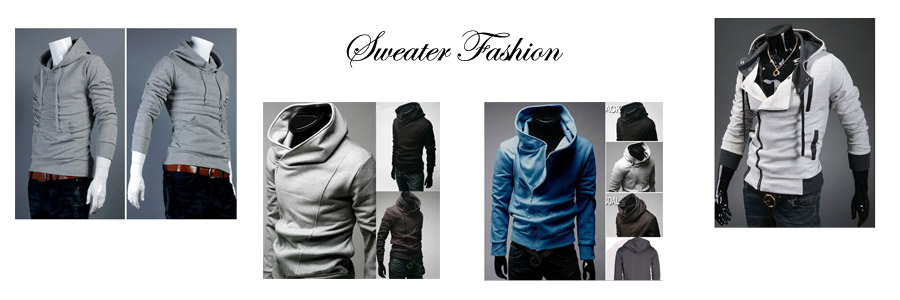 sweater fashion tendance