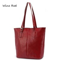 sac à main en cuir 3 coloris