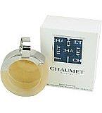 50-ml-Chaumet-Classic-Femme-EDT-Eau-de-Toilette-Spray-0
