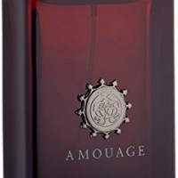 AMOUAGE-Lyric-Eau-de-Parfum-pour-Homme-100-ml-0