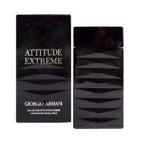 ARMANI-ATTITUDE-EXTREME-eau-de-toilette-vaporisateur-50ml-0