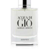 Acqua-Di-Gio-Essenza-Eau-De-Parfum-Homme-0