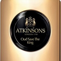 Atkinsons-Oud-Save-The-King-Eau-de-Parfum-Spray-100ml-0