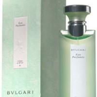 Bvlgari-Green-Tea-Parfum-Pour-Femme-par-Bvlgari-0