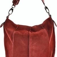 CNTMP-dames-sacs--main-sacs-hobo-sacs--bandoulire-sac-sacs-sacs--la-mode-velours-sude-daim-sac-en-cuir-27x28x14cm-L-x-H-x-P-0
