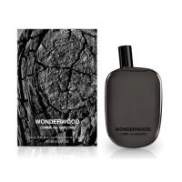 Comme-des-Garcons-WONDERWOOD-eau-de-parfum-pour-homme-EDP-100ml-Vapo-0