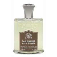 Creed-Tabarome-Millesime-Eau-de-Parfum-pour-Hommes-4oz-120ml-0