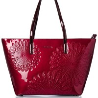Desigual-San-Francisco-Kate-Sac-port-paule-0