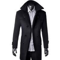 OCHENTA-Homme-manteau-en-laine-automne-double-boutonnage-Gabardine-0