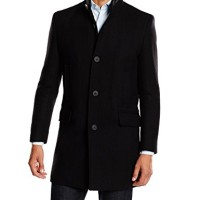 Selected-Homme-New-Mosto-Manteau-Manches-Longues-Homme-0
