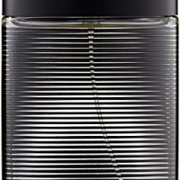 Zegna-Intenso-Toilette-Spray-100-ml-0