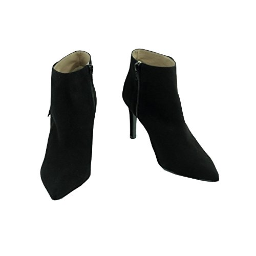angelina mizovia boots talon aiguille femmes c and c chic and cheap. Black Bedroom Furniture Sets. Home Design Ideas