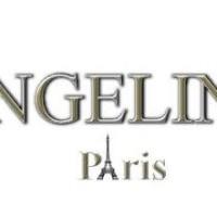 Angelina-Opsyna-Bottes-Zip-femmes-0-3