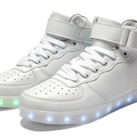 Brinny-High-Top-Lignes-USB-Changer-7-couleurs-Clignotant-LED-Lighting-Hommes-Femmes-Chaussures-Sneakers-pour-Prom-Party-0