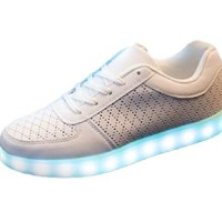 Brinny-Low-Top-Lignes-USB-Changer-7-couleurs-Clignotant-LED-Lighting-Hommes-Femmes-Chaussures-Sneakers-pour-Prom-Party-0
