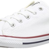 Converse-As-Dainty-Ox-Baskets-mode-mixte-adulte-0