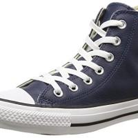Converse-Ctas-Sea-Lea-Hi-Sneakers-Hautes-femme-0