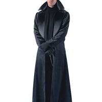Dguisement-manteau-long-noir-homme-0