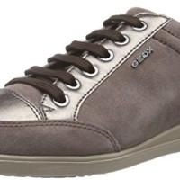 Geox-D-MYRIA-E-Sneakers-basses-femmes-0