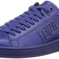 Kenzo-Tenniz-Sneakers-Basses-homme-0