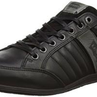Levis-Sebastopol-Refresh-Sneakers-Basses-homme-0