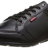 Levis-Toulon-Sneakers-Basses-homme-0