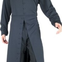 Neo-The-Matrix-Adulte-Costume-de-dguisement-0