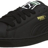 Puma-Basket-Classic-LFS-Sneakers-basses-homme-0