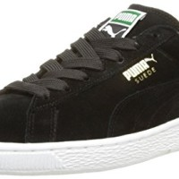Puma-Classic-Sneakers-Basses-mixte-adulte-0
