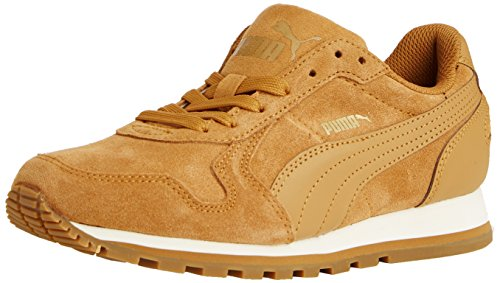 and basses and adulte Puma C ST Runner mixte SDSneakers CChic bfyvg67IY