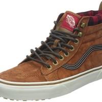 Vans-U-Sk8-Hi-Mte-Sneakers-Hautes-mixte-adulte-0