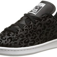adidas-Stan-Smith-Sneakers-Basses-femme-0